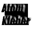 atom kleber