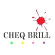 cheqbrill