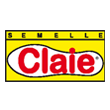 claie