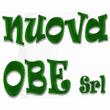 nuova-obe