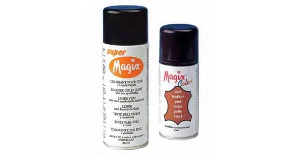 High Gloss Spray Paint For Plastic