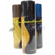 Καστορίνη ανανέωσης χρώματος RENOVATOR CHEQ BRILL