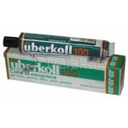 Glue GT UBERKOLL TUBE