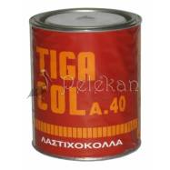 Rubber glue TIGA COL A40