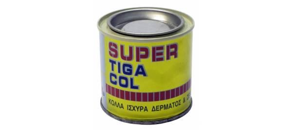 Δερματόκολλα TIGA COL SUPER