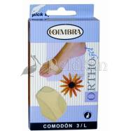 Bandage metatarsal COIMBRA COMODON GEL