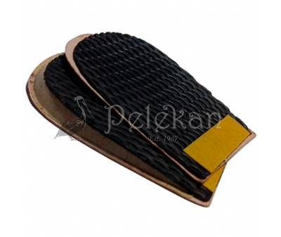 Insoles COIMBRA ORTHO BIOMECHANICAL HEEL PAD