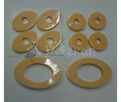 Protecting disks COIMBRA ORTHO DISCS