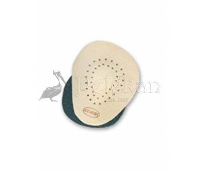 Insoles COIMBRA ORTHO EASY-WALK