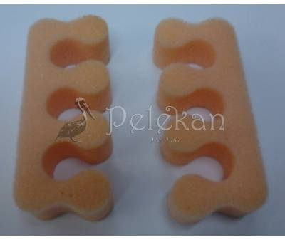 Toe separator COIMBRA ORTHO SEPARATE-TOES COMB