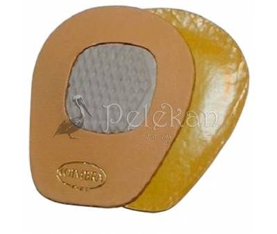 Insoles COIMBRA ORTHO SLIP-FIX