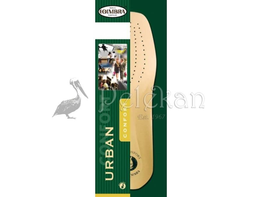 Best Insoles For Shoes Reviews