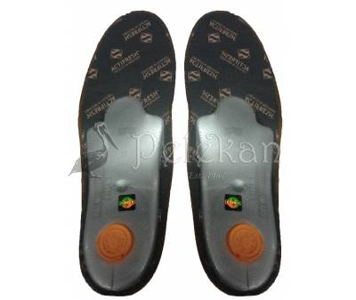 Insoles ICEMEN ORTHOTIC SPECIAL