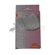 Insoles RINGPOINT GEL FLAP CUSHION