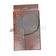 Insoles RINGPOINT GELPAD SOFT