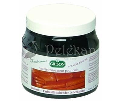 Κρέμα ανανέωσης χρώματος GRISON BAUME