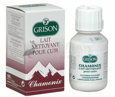 Υγρό καθαριστικό GRISON CHAMONIX