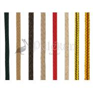Shoelaces cord 180 cm