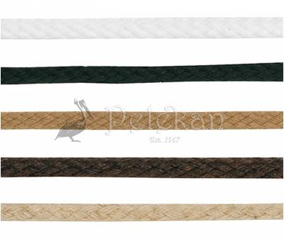 Shoelaces cord 200 cm