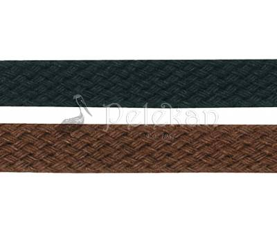 Shoelaces medium flat 45 cm