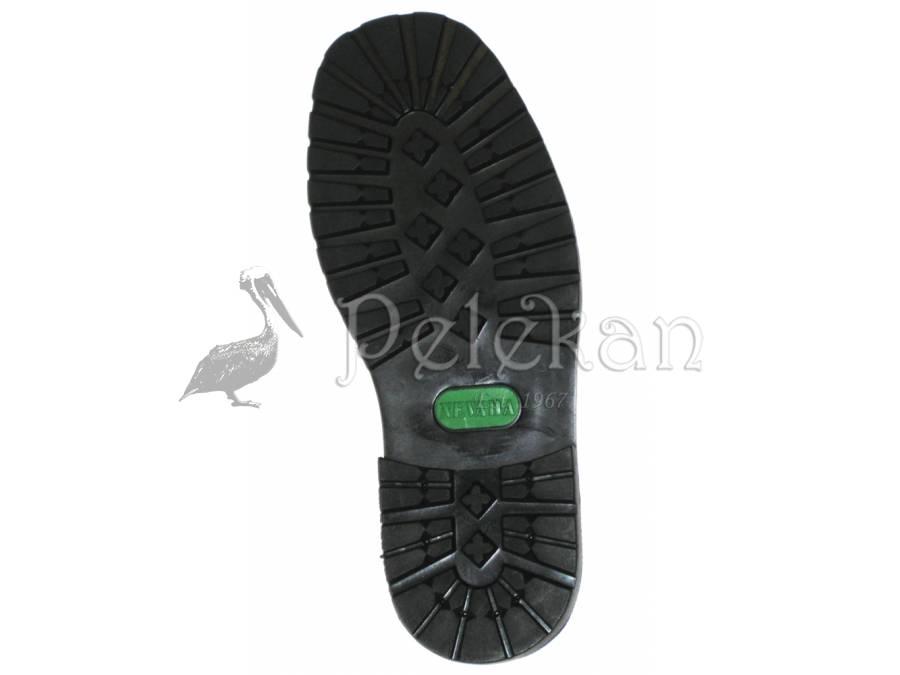 Dm Us Shoe Size