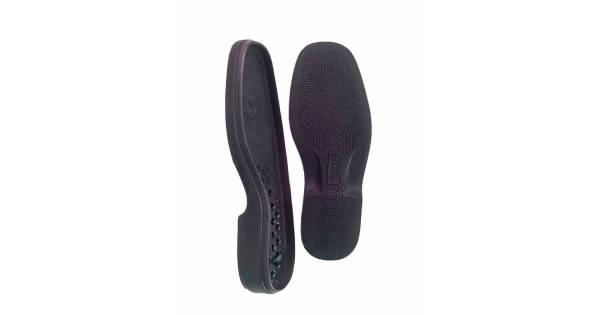 Leather Shoe Soles Rubber