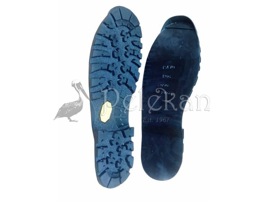 Rubber Sole Shoe Repair Glue