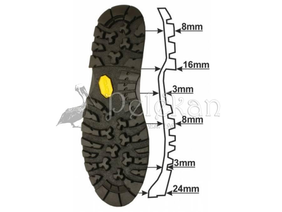 Shoe Sole Repair Springfield Mo