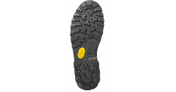 Sole Shoe Co Uk