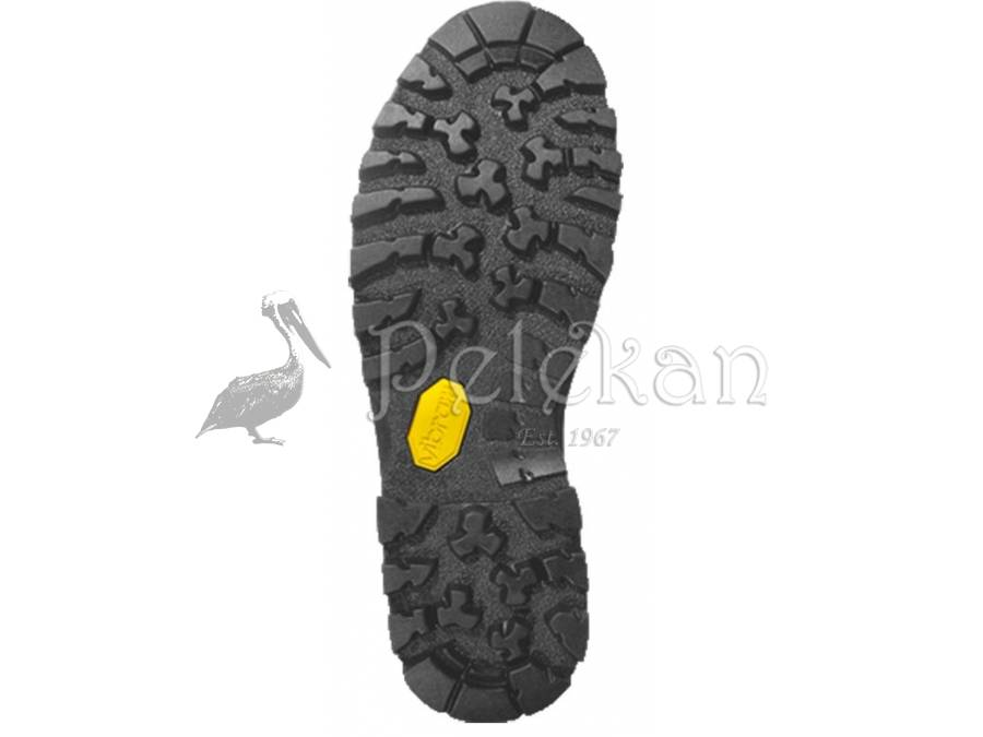 Shoe Stretcher Site Robertdyas Co Uk