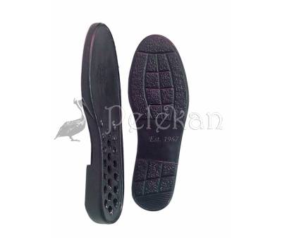 Long-sole WOΜΕΝ 335