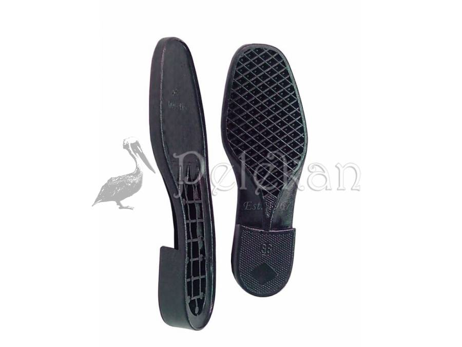 Shoe Repair Long Branch Nj