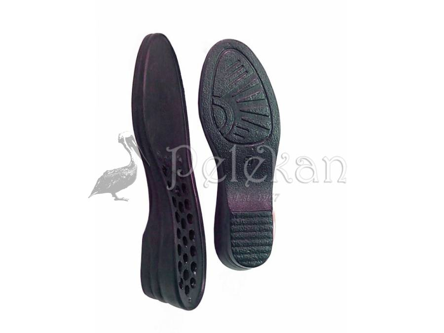 Repair Soles For Shoes