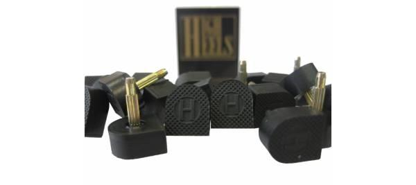 Τακούνια με καρφί P.U. TOPS HIGH HEELS - Multi size