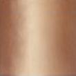 Bronze +0,41€