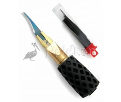 Ανταλλακτική λεπίδα Αμερικάνικου μαχαιριού