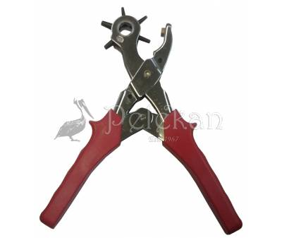 Punch pliers GT LOW EFFORT 70%