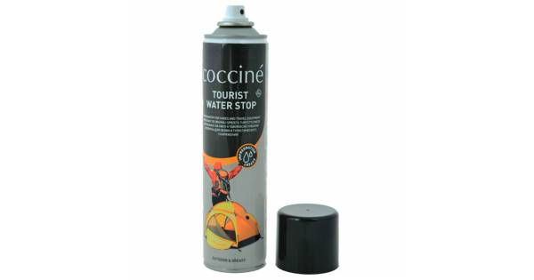 Water Resistant Spray For Leather Shoes