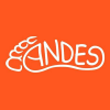 Andes Rubber Soles