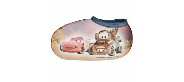 Σλίπερς Disney Pixar Cars Wellington