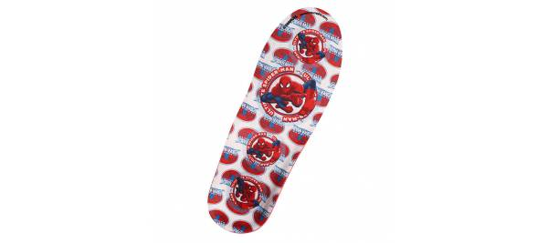 Insoles Marvel Spiderman 3D Stability