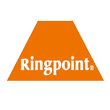 ringpoint (33)