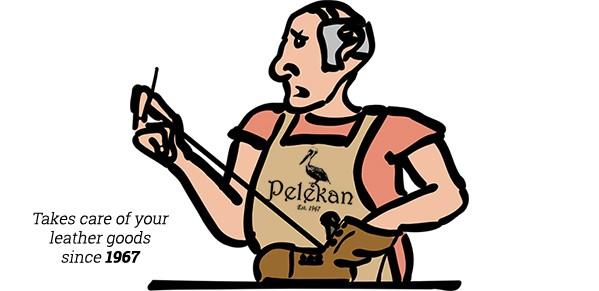 P. Pelekanos & Co