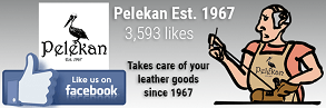 Facebook.com/Pelekan.com.gr