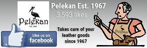 Facebook.com/Pelekan.com.gr