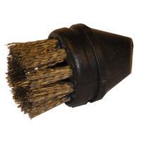 RIP5185 - Brush STAINLESS Ø 20mm for the gun steam